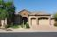 31502 N 58TH Place, Cave Creek, AZ 85331