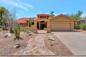 8420 N 85TH Street, Scottsdale, AZ 85258