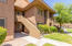 7009 E ACOMA Drive, 2116, Scottsdale, AZ 85254