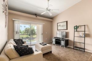 7101 W BEARDSLEY Road, 552, Glendale, AZ 85308