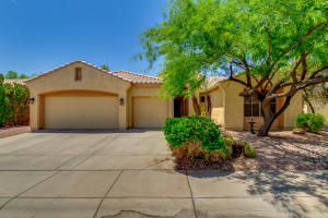 2426 S PECAN Drive, Chandler, AZ 85248