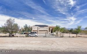 6808 W HUNT Highway, Queen Creek, AZ 85142
