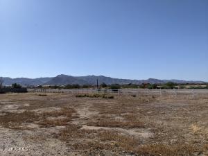4934 N PERRYVILLE Road, 6, Litchfield Park, AZ 85340