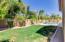 6986 S Kimberlee Way, Chandler, AZ 85249