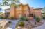 19777 N 76TH Street, 1131, Scottsdale, AZ 85255