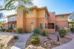 19777 N 76TH Street, 1131, Scottsdale, AZ 85255