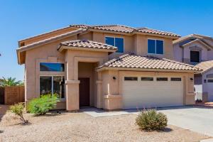 44417 W PALMEN Drive, Maricopa, AZ 85138