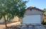 11825 W ALTADENA Avenue, El Mirage, AZ 85335