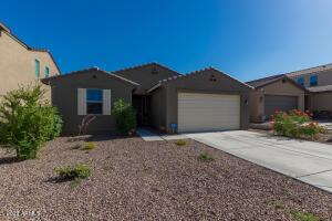 12435 W PALMAIRE Avenue, Glendale, AZ 85307