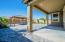 42110 W SOMERSET Drive, Maricopa, AZ 85138
