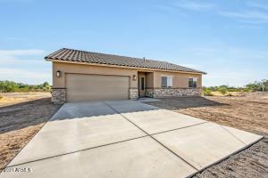 5231 S GOLD CANYON Drive, Gold Canyon, AZ 85118