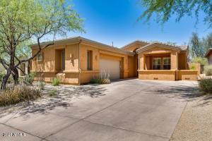 20424 N 95TH Place, Scottsdale, AZ 85255