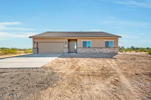 5327 S GOLD CANYON Drive, Gold Canyon, AZ 85118