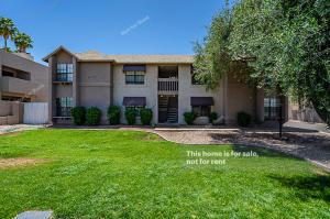 1077 W 1ST Street, 204, Tempe, AZ 85281