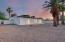 602 E CALAVAR Road, Phoenix, AZ 85022