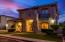 5214 S Mingus Place, Chandler, AZ 85249