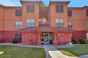 14950 W Mountain View Boulevard W, 5109, Surprise, AZ 85374