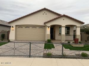 15100 W GARFIELD Street, Goodyear, AZ 85338