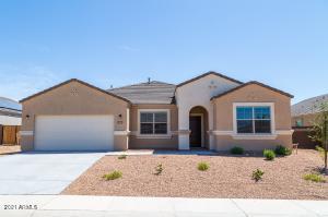 3529 N BROOKLYN Drive, Buckeye, AZ 85396
