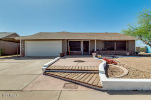 1442 N ASHLAND, Mesa, AZ 85203