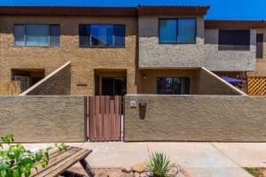 2121 S PENNINGTON Street, 28, Mesa, AZ 85202