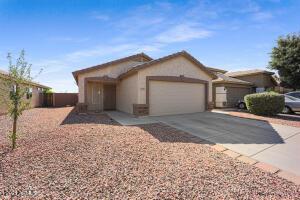 10283 N 115TH Drive, Youngtown, AZ 85363