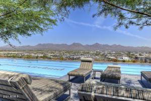 7180 E KIERLAND Boulevard, 611, Scottsdale, AZ 85254