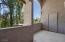 9600 N 96th Street, 271, Scottsdale, AZ 85258