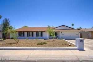 4409 E EMILE ZOLA Avenue, Phoenix, AZ 85032