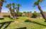 6632 E SHERIDAN Street, Scottsdale, AZ 85257