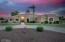 19905 E VIA DEL ORO Street, Queen Creek, AZ 85142