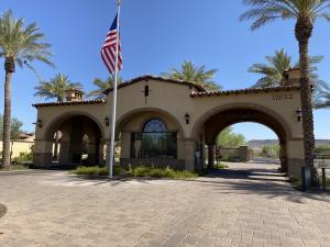 12038 W RED HAWK Drive, Peoria, AZ 85383