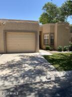 18627 N 93RD Drive, Peoria, AZ 85382