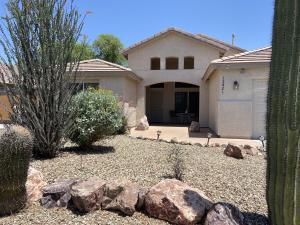 12421 N 60TH Lane, Glendale, AZ 85304
