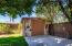 3647 W ELGIN Street, Chandler, AZ 85226
