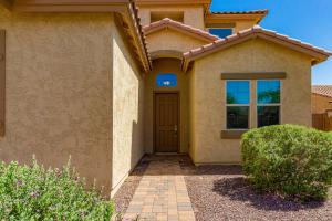 17987 W ROMA Avenue, Goodyear, AZ 85395