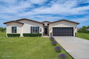 2025 W Maria Court, Queen Creek, AZ 85142
