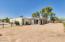 11148 W ARRON Drive, Sun City, AZ 85351