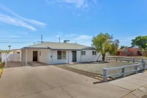 3102 W MISSOURI Avenue, Phoenix, AZ 85017