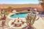 4941 E SILVERBELL Road, San Tan Valley, AZ 85143
