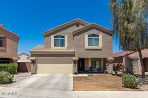 8618 W KINGMAN Street, Tolleson, AZ 85353