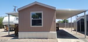5002 W Bethany Home Road, 123, Glendale, AZ 85301