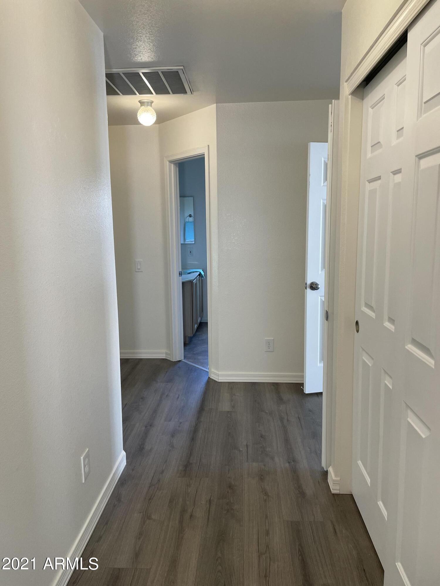 3031 KASHMIR Street, Mesa, Arizona 85215, 3 Bedrooms Bedrooms, ,2 BathroomsBathrooms,Residential,For Sale,KASHMIR,6235785