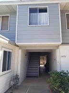 2575 W BERRIDGE Lane, D-203, Phoenix, AZ 85017
