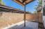 170 E GUADALUPE Road, 105, Gilbert, AZ 85234