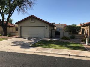 2205 E FORGE Avenue, Mesa, AZ 85204