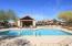 23887 N 74TH Street, Scottsdale, AZ 85255
