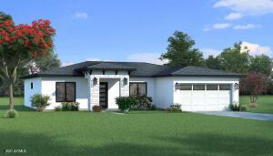 2077 W Maria Court, Queen Creek, AZ 85142