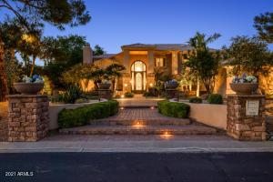 9150 N 70TH Street, Paradise Valley, AZ 85253