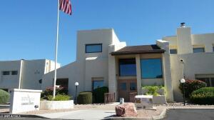 5518 E Lindstrom Lane, 2041, Mesa, AZ 85215